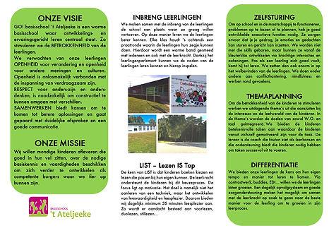 Brochure Ateljeeke 1.jpg
