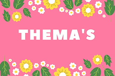Themas-759x500.png