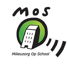 mos_1.jpg