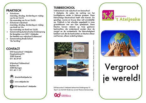 Brochure Ateljeeke 2.jpg