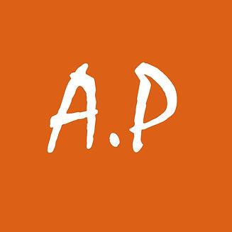 orange ap.jpg