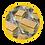 Thumbnail: Buttery Caramel