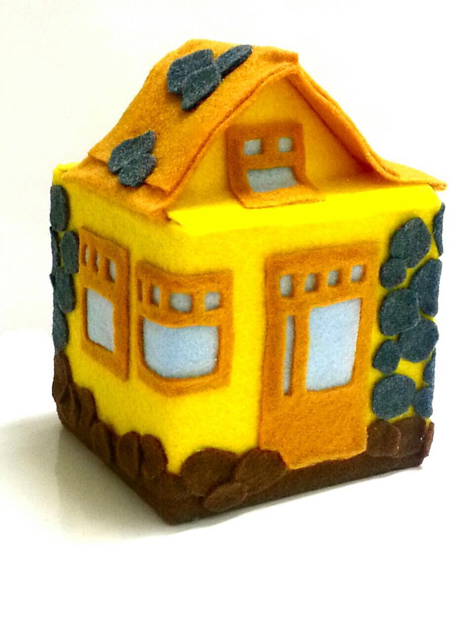015.The Remodel Modren House