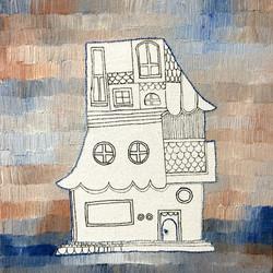 SewingOnHouses_Untitled