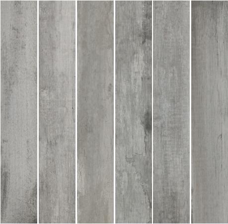 HF965020-HF965028 Old Wood