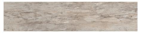 HF925001-HF925015 Eco Wood