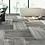 Thumbnail: HF965020-HF965028 Old Wood