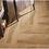 Thumbnail: YF601211 Precious Wood