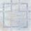 Thumbnail: FG805758 Pattern Tiles