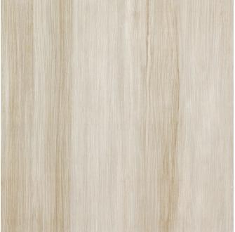 YF603720-YF633725 Elegant Wood