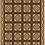 Thumbnail: HF603559 American Style Pattern