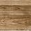 Thumbnail: YF903594 Texas Mahogany
