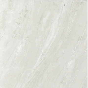 YF801505-YF801503 Grey Cloud Stone