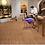 Thumbnail: HF963542-HF963553 Simple Wood