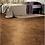 Thumbnail: YF601222 Chestnut Style