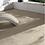 Thumbnail: YF601702-YF601705 Sandstone