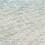 Thumbnail: FG805753 Pattern Tiles