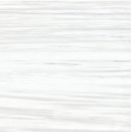 YG806820 Greek straight grained white