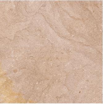 YS601301 French Sandstone