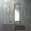 Thumbnail: YS601113 Crystal Sandstone