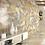 Thumbnail: FG805731-FG805738 Pattern Porcelain Tiles