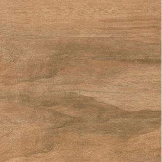 YF601211 Precious Wood