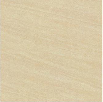 YF601702-YF601705 Sandstone