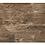 Thumbnail: HF925001-HF925015 Eco Wood