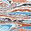 Thumbnail: DG807109 Pattern Tiles
