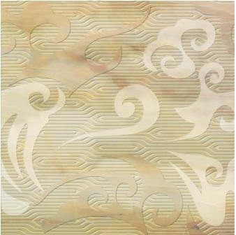 FG805702- FG805713 PatternTiles