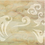 Thumbnail: FG805702- FG805713 PatternTiles