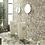 Thumbnail: DG807209 Pattern Tiles