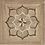 Thumbnail: YF601227 Wooden Palace