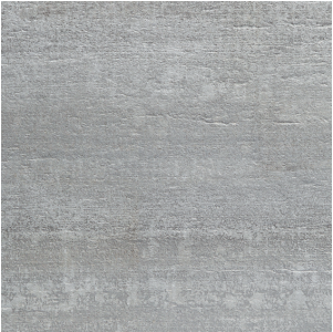 YS603660-YS603667 Cement Mix