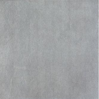 YS601101-YS601109 Crystal Sandstone
