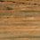 Thumbnail: YF903536 Old Ship Wood