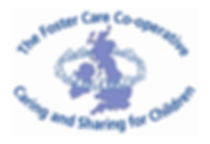 The Foster Care Co-operative logo