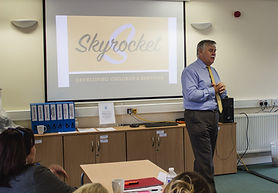 SkyRocket Fostering RM course_1312.jpg