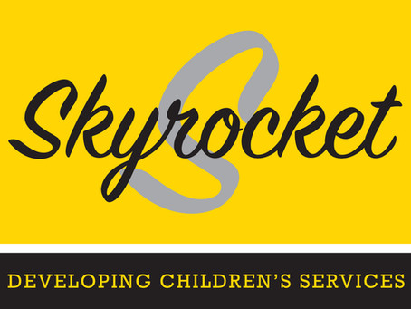 Press Release: Skyrocketing to improved foster care