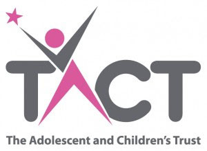 """We have received extremely positive feedback about the course"" - TACT"