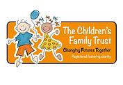 The Children's Family Trust logo