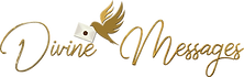 Divine-Messages-Embossed-logo-750r.png