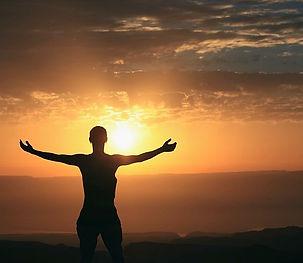 Sunrise Energy