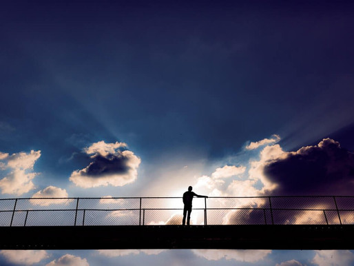 Angel Numbers – the Bridge Between Angels and Humans