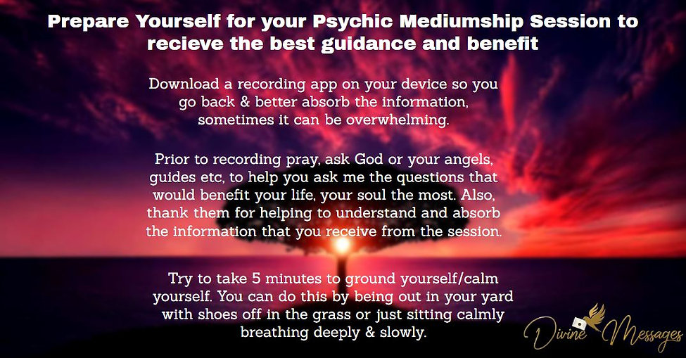 prepare-yourself-for-a-psychic-reading.J
