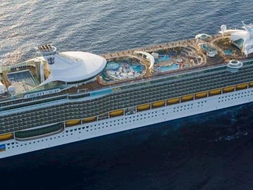 Spirit Heart Cruise 2020