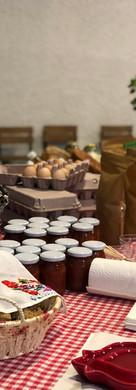 Originn Gıda Topluluğu