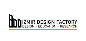 IDF-Logo-Yatay.png