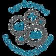 02_Logo_YasarEMT.png