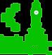 izmir hackerspace logov2.png